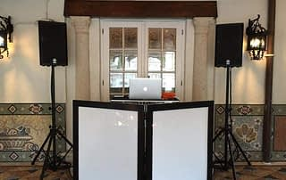 Corporate Events DJ, Corporate Events